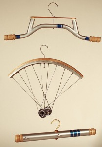 Oliver_Staiano_Cycle_Hangers_01-1
