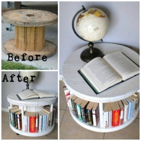 the-best-diy-upcycled-furniture-ideas-repurposed-recycled-home-decor-and-yard-3-680x680