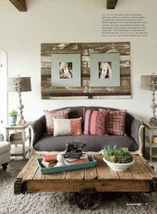 Flea-Market-Finds-Magazine
