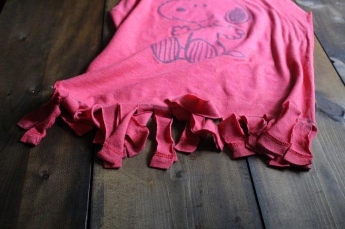 no-sew-t-shirt-bag-5