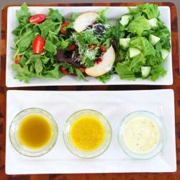 How-Make-Salad-Dressing-Mason-Jar