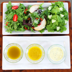 How-Make-Salad-Dressing-Mason-Jar