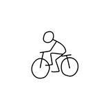 stick-figure-bike-rider-icon-man-vector-83129460